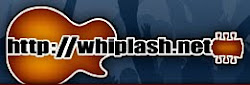 WHISPLASH.NET