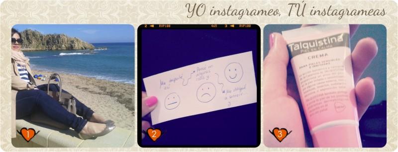 YO instagrameo, TÚ instagrameas (7)