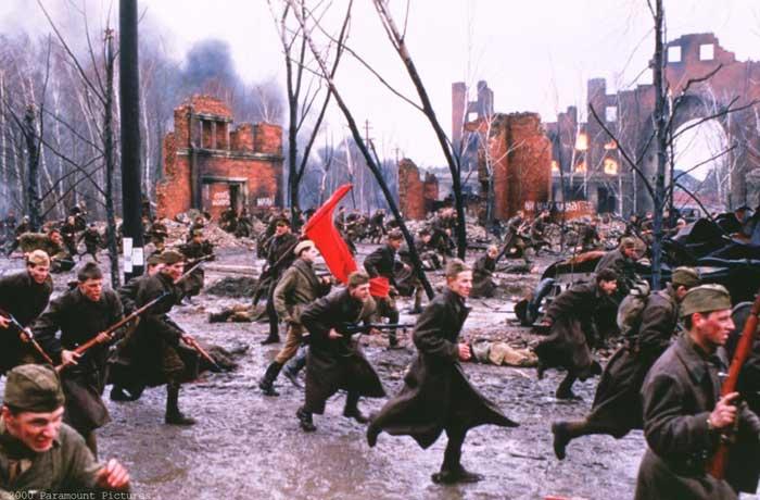 Stalingrado: ¿Un rifle para cuatro hombres? Photo_18_hires