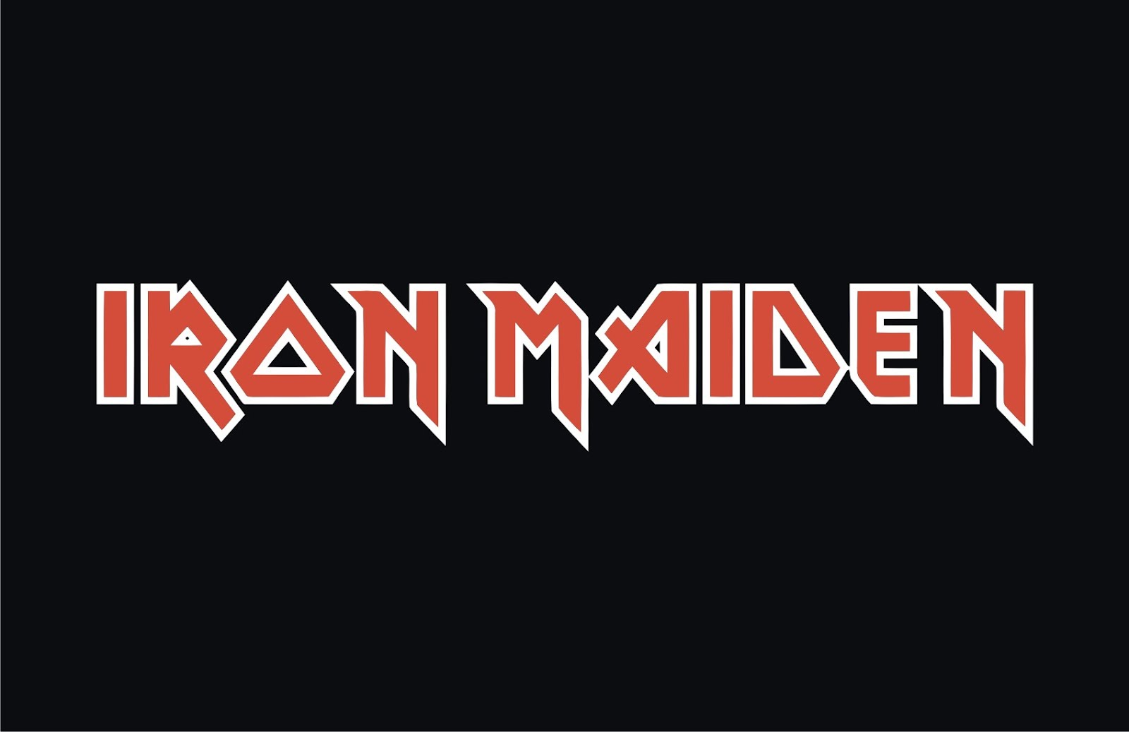iron_maiden-iron_maiden_back_vector