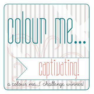 colour me