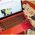 ▌邀稿 ▌愛不釋手的高科技時尚配件 Sony VAIO® red edition