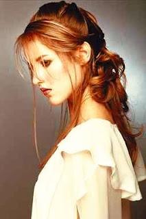 أحدث موضة تسريحات شعر المرأة 2013- أجمل تسريحات TKk50233.jpg