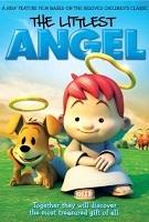 Thiên Thần Nhỏ - The Littlest Angel