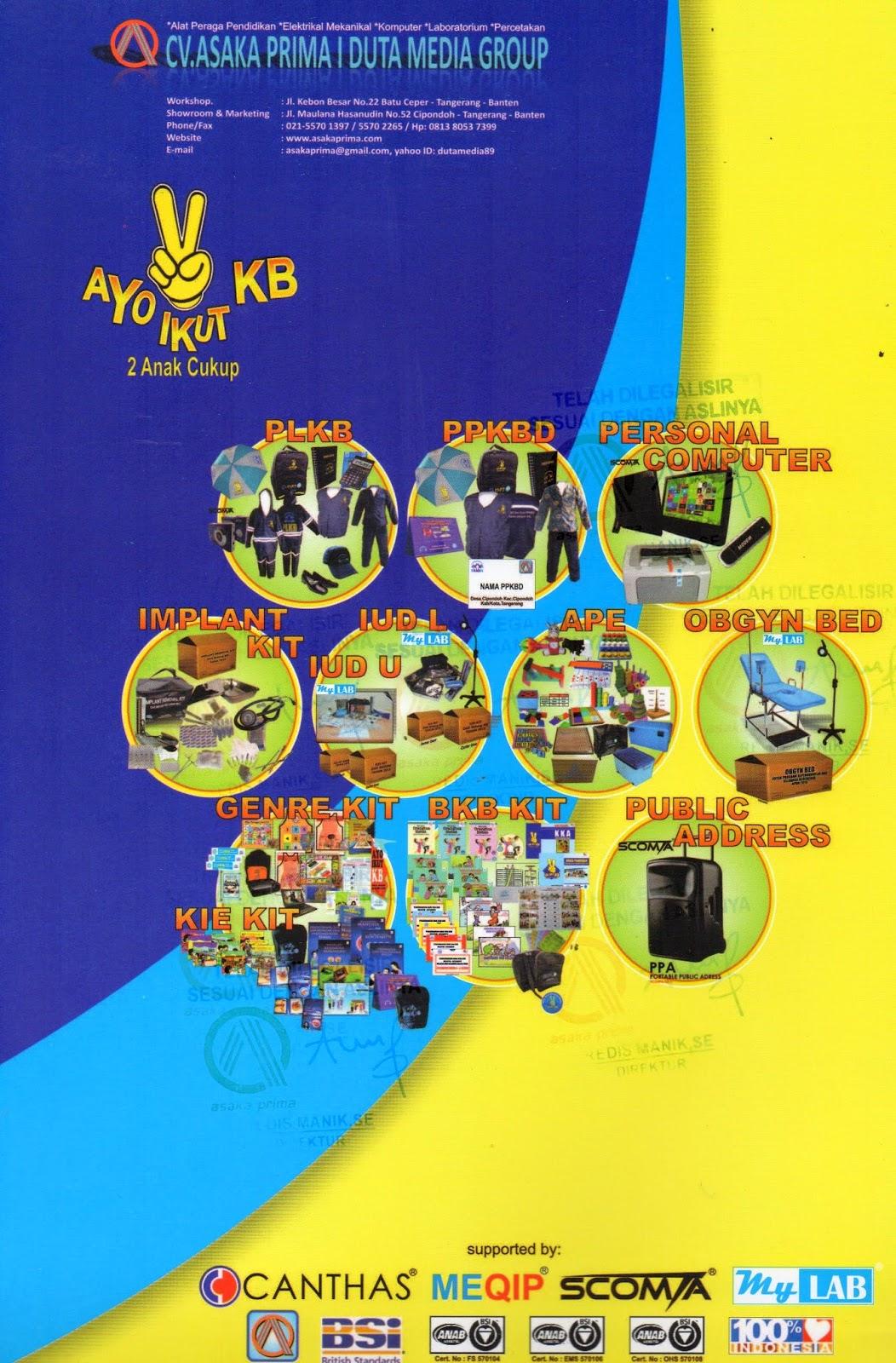 JUKNIS DAK BKKBN 2015,BKB KIT,KIE KIT,OBGYN BED,OBGYN BED BKKBN 2015,SARANA PLKB.PPKBD/Sub PPKBD , BKKBN 2015 - GenRe Kit 2015 - Obgyn Bed 2015 - Iud Kit 2015 - Kie Kit 2015 - Implant Kit 2015- Sarana PLKB  2015- BKB Kit 2015 - Public Address 2015 - Desktop PC bkkBn 2015, Ape Kit Bkkbn 2015, bkb kit bkkbn 2015, Desktop Pc Bkkbn 2015, Genre Kit BKKBN 2015, iud kit bkkbn 2015, kie kit bkkbn 2015, Mupen Kb Bkkbn 2015, Muyan Kb Bkkbn 2015, Obgyn Bed Bkkbn 2015, produk dak bkkbn 2015, Public Addres Bkkbn 2015, Sarana Plkb Bkkbn 2015
