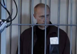 Адвокаты обещают опубликовать подробности о фальсификациях материалов по делу Савченко через неделю - Цензор.НЕТ 2706