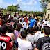 Governo inicia projeto Escolinhas de Esportes em parceria com o Unipê