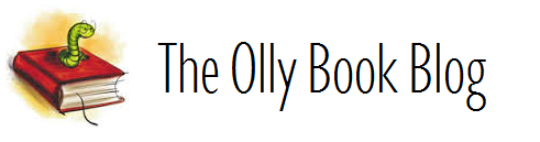 The Olly Book Blog