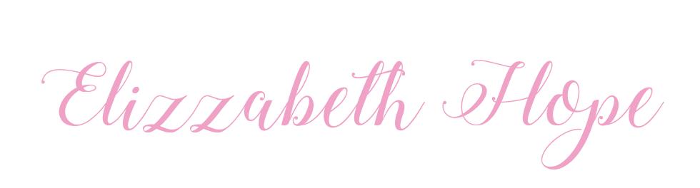 Elizzabeth Hope