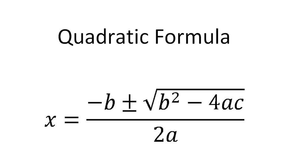 QuadraticFormula4.jpg