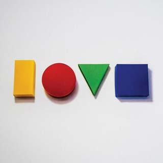 Jason Mraz – The Woman I Love Lyrics | Letras | Lirik | Tekst | Text | Testo | Paroles - Source: emp3musicdownload.blogspot.com