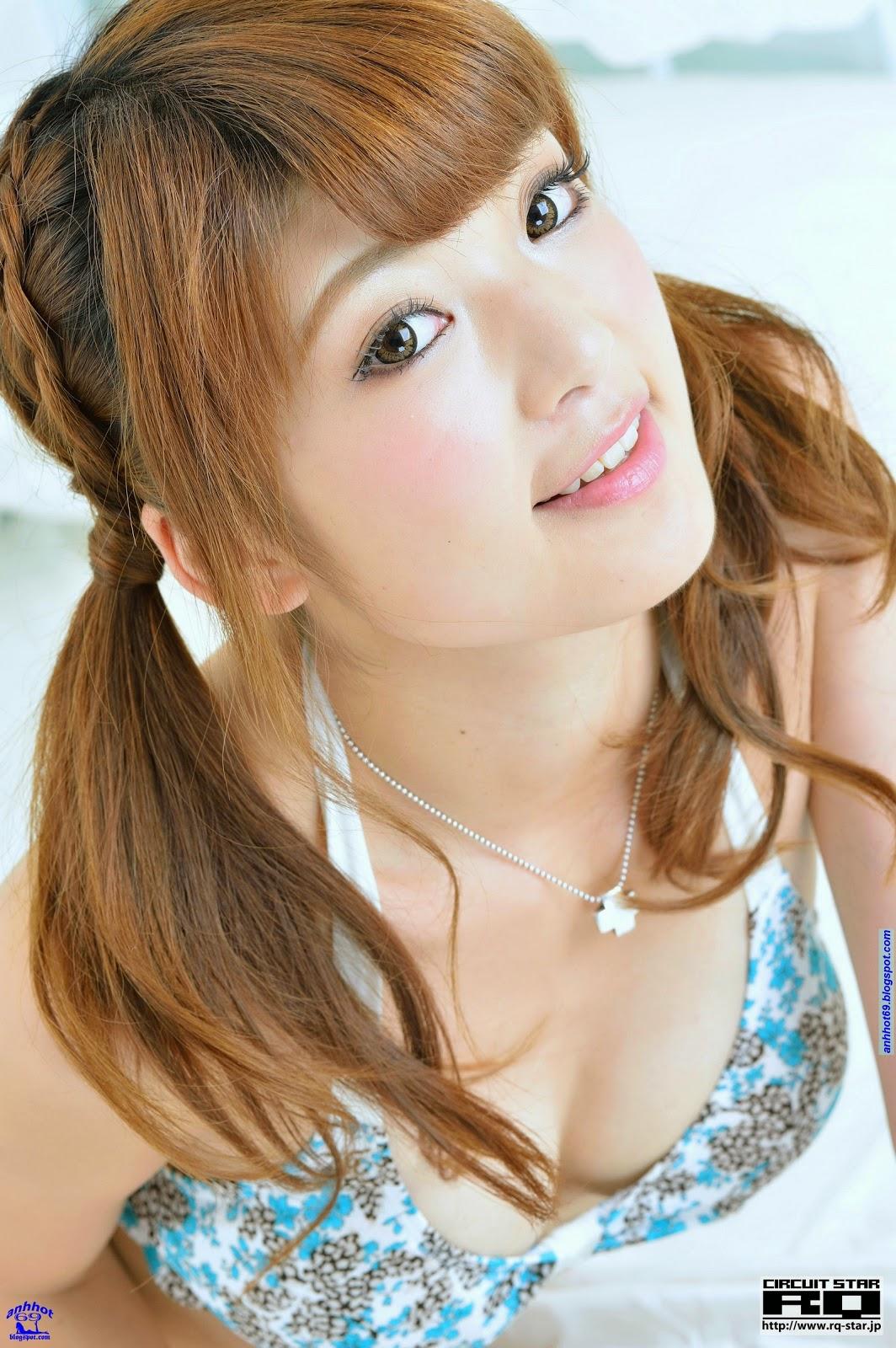 yoshika-tsujii-02216851
