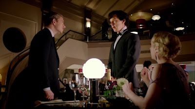 Sherlock-S03E01-Manny-Happy-Returns