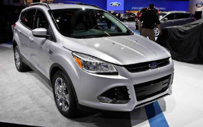 2013 ford escape owners manual news autos review rh newsautoreview blogspot com 2013 ford escape owners manual free 2013 ford escape owners manual online