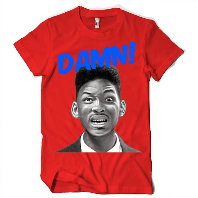 will smith tshirt