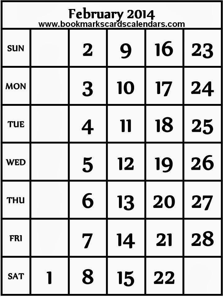 Calendar Of January 2015/page/2 | New Calendar Template Site