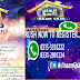 Inaam Ghar Plus Registration Geo Tv 2016 Aamir Liaquat Hussain انعام گھر Online