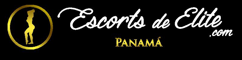 Escorts en Panamá - Prepagos en Panamá