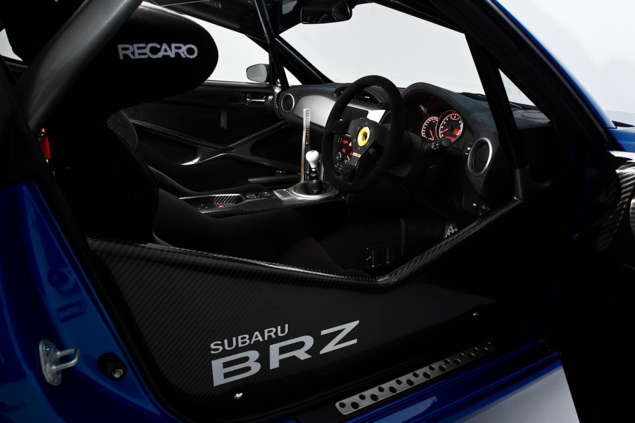 PBMS+Subaru+BRZ+3.jpg