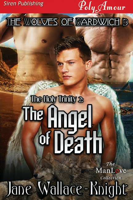 http://www.bookstrand.com/the-holy-trinity-2-the-angel-of-death