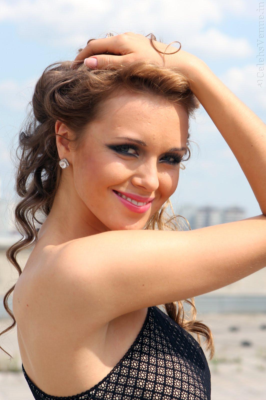 http://3.bp.blogspot.com/-B73zDrbrjV8/UHc3RPHxMYI/AAAAAAAAC3E/CY9Vru5mIFs/s1600/miss-world-2008-russia-ksenia-sukhinova-13.jpg