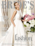 The Bride's Diary® Illawarra/Southern Highlands 2013