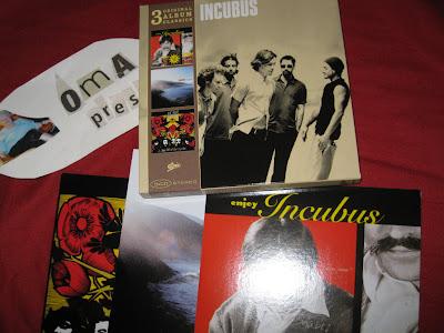 Incubus--Original_Album_Classics-3CD-2010-OMA