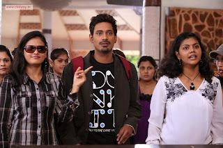 Saradaga-Ammaitho-Movie-Stills