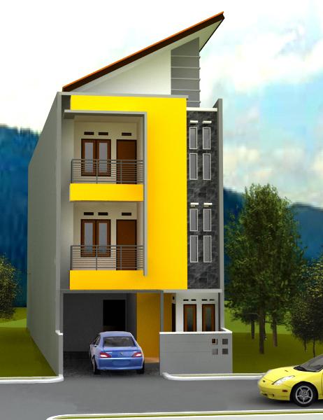 inspirasi seputar rumah mengapa lebih menyukai desain