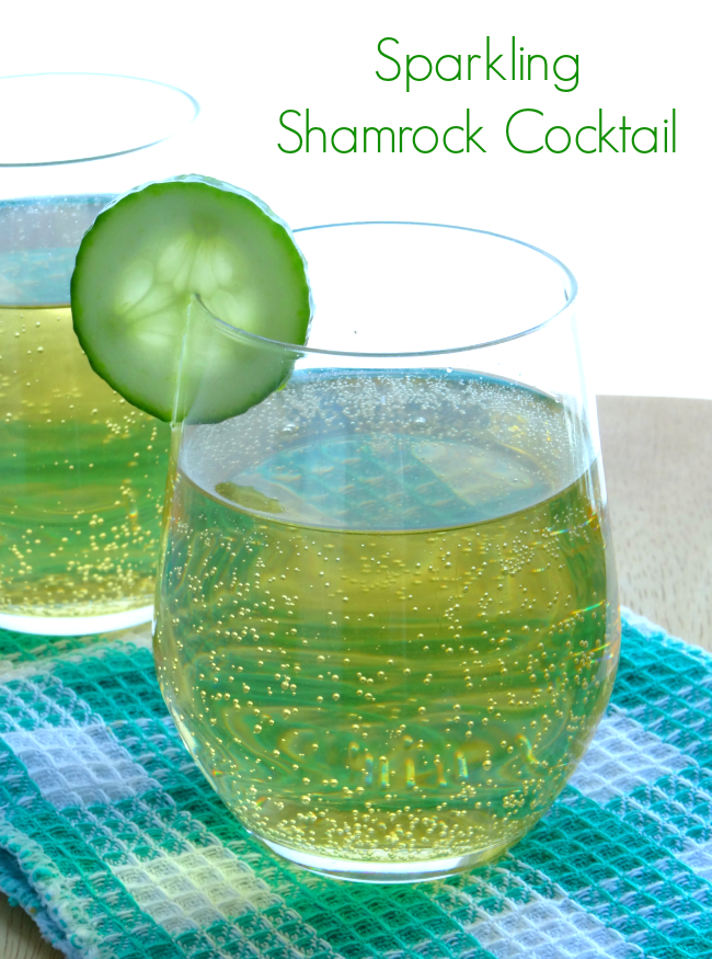 shamrock-cocktail
