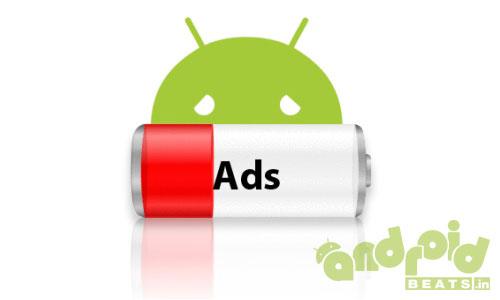 Come rimuovere annunci pubblicitari su HTC One M9