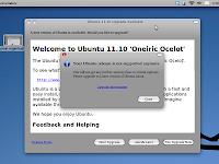 menghilangkan perintah upgrade di macbuntu