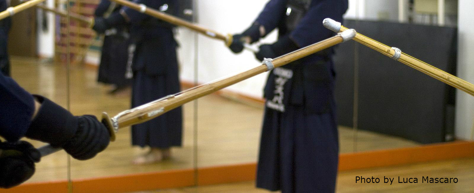 Visit Kendo-Training.com!
