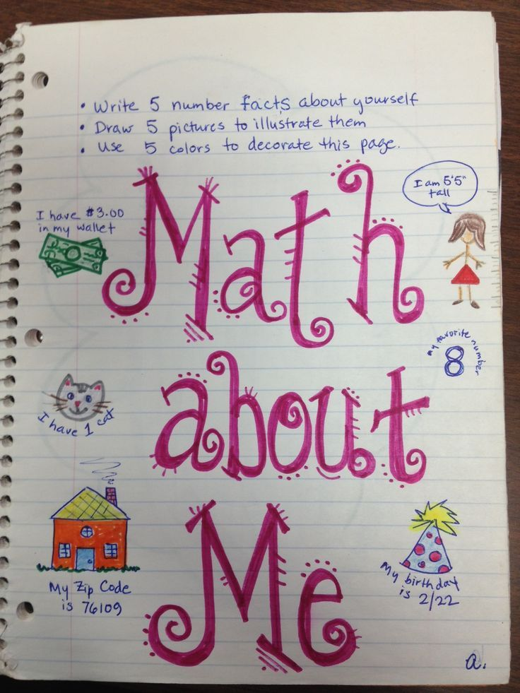 Maths Book Cover Ideas ~ Must read math mentor text and some b s ideas