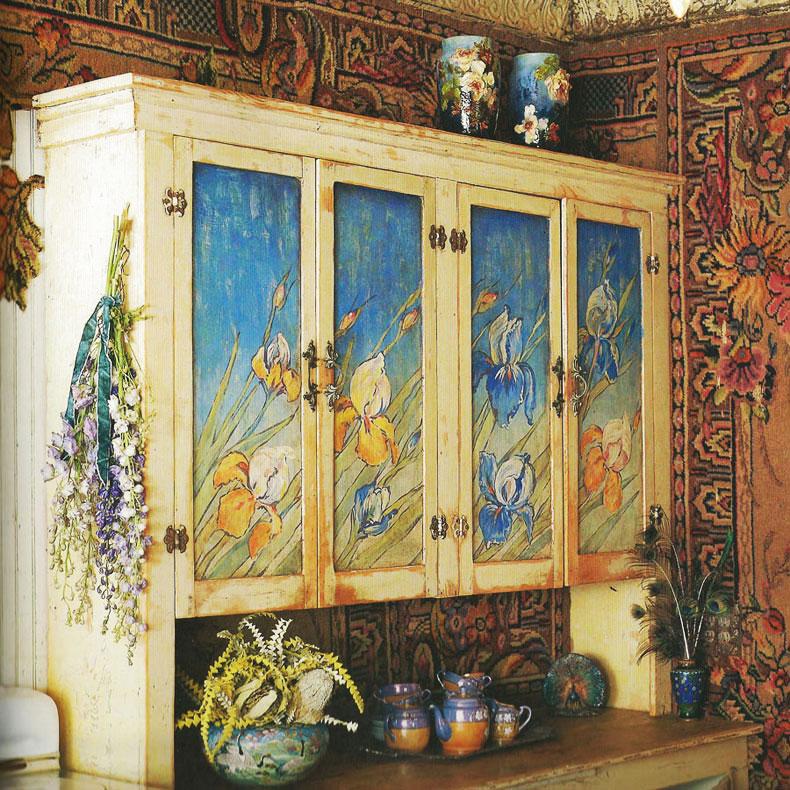 Dream Kitchen And Bath Magnolia Tx: Bohemian Valhalla: Magnolia Pearl Ranch For Sale