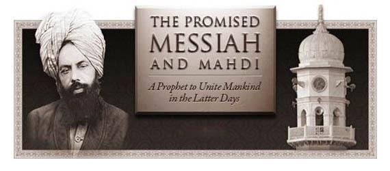 DDII: Ahmadiyah Jelas Menodai Agama Islam