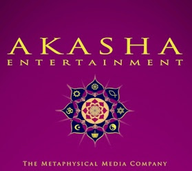 Akasha Entertainment