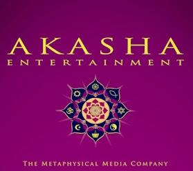 Akasha Entertainment
