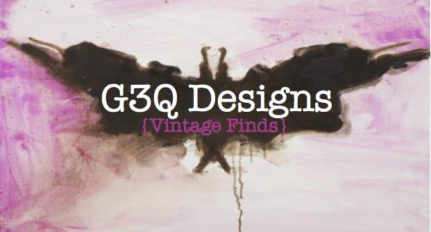 G3Q Designs