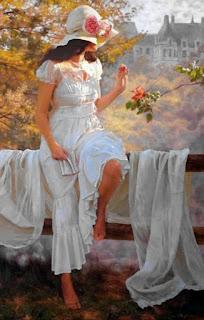 retratos-mujeres-y-flores