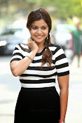 Colors Swathi Cute Photos Gallery-thumbnail-26