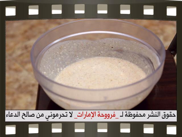 http://3.bp.blogspot.com/-B7EhMatGtgU/UXGxcMmGRrI/AAAAAAAAHL8/kob5HEfvvMU/s640/5.jpg