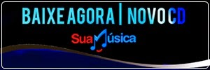 http://suamusica.com.br/magnificos20anos2015
