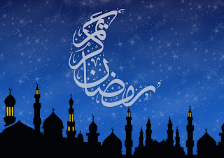 Hati-Hati, Pesantren Ramadhan di Sekolah Disusupi Wahabi