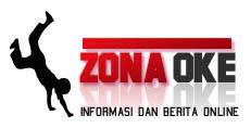 Zona Oke Sumber Informasi Dan Berita Online