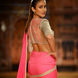 Ileana-Latest-Photos-IBOjpg (6)