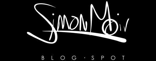 Simon Moir