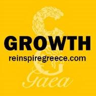 Agrifarm: Η Ελληνική Μεσογειακή Διατροφή στη κορυφή
