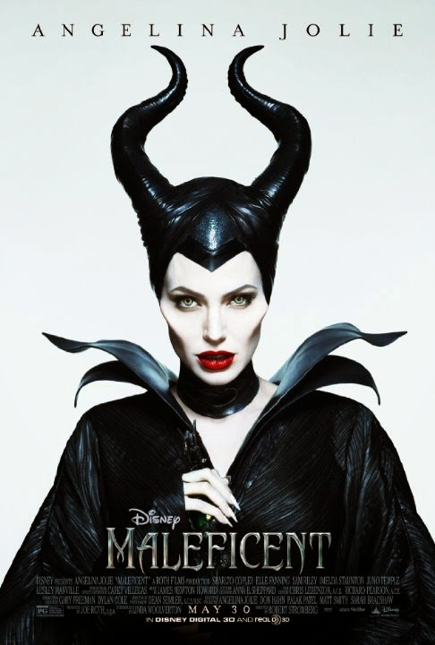 Malefiz – Maleficent Full İndir