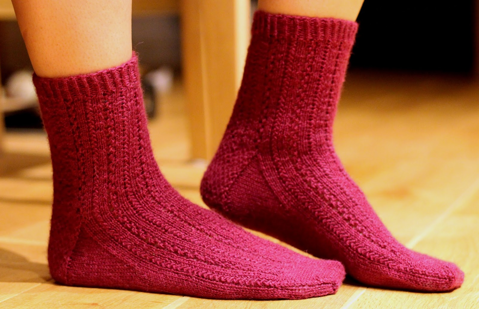 Finger Knitting Urban Dictionary : Pink sock urban dictionary imgkid the image